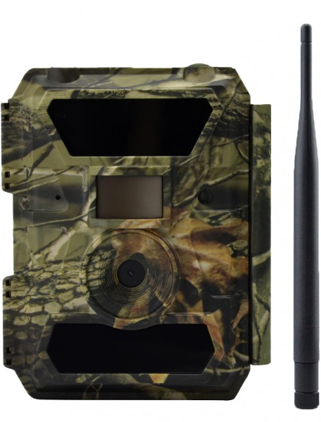 X-view Wildkamera 6.5G