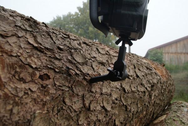Baumschraube BH02